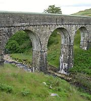 Blayshaw Bridge